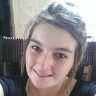 Patricia, nourrice - G6P Victoriaville central
