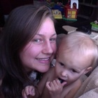 Lianne, jeune fille au pair Victoria north