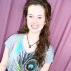 Haley, garde enfant Greater sudbury (val caron) P3N