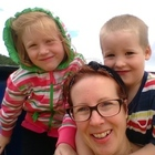 Anita, cherche baby sitter East toronto (the danforth west / riverdale)