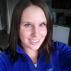Leanne, babysitting - P3C Greater sudbury (gatchell / west end / little britain)