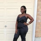 Deanna, gardienne enfant - N2R Kitchener south