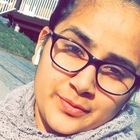 Amreen, baby-sitting - P3Y Greater sudbury (lively)