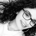 Safiya, baby-sitter Laval-sur-le-lac