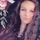 Pamella, baby-sitter Longueuil central