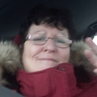Sylvie, nanny in Longueuil northeast J4N